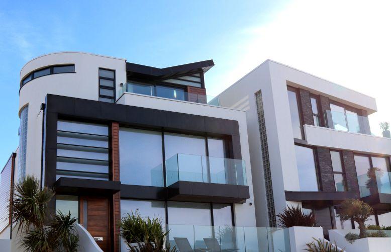 modern_home